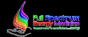 Full Spectrum Energy Medicine
